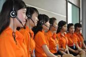 Đà Nẵng: Đề xuất miễn cước gọi đến tổng đài tư vấn về số hóa truyền hình
