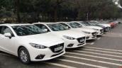 """""""Đối chất"""" 3 bên về lỗi đèn check engine Mazda 3"""