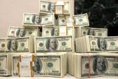 Giá USD/VND hôm nay 10/12: Tiếp tục đứng im
