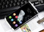 OUKITEL K10000: Smartphone pin 10.000mAH có giá 4,4 triệu VNĐ