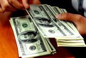 Giá USD/VND hôm nay 11/12: Ổn định