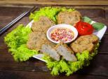 Vua cá Thát Lát mở cửa hàng đầu tiên tại Hà Nội