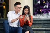 Người dân Vũng Tàu được trải nghiệm 4G miễn phí trong 1 tuần