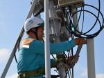 Những hình ảnh ngày đầu tiên Viettel cung cấp dịch vụ 4G tại Vũng Tàu