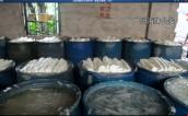 Phát hiện măng tươi Trung Quốc chứa chất độc có thể gây tử vong