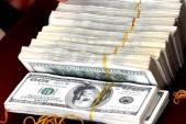 Giá USD/VND hôm nay 15/12: Tiếp tục tăng