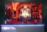 LG giới thiệu hai TV OLED 4K cao cấp tại Việt Nam, giá từ 79 triệu đồng