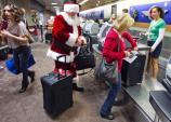 Những lưu ý khi đi du lịch vào dịp Giáng sinh