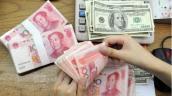 Trung Quốc tiếp tục phá giá đồng NDT sẽ ảnh hưởng thế nào đến Việt Nam?