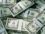 Giá USD/VND hôm nay 16/12 tiếp tục tăng mạnh