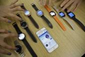 Nhật Bản cấm mọi smartwatch vào phòng thi