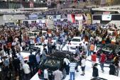 Thị trường ô tô: Doanh nghiệp