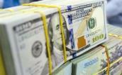 Tỷ giá USD/VN tiếp tục biến động mạnh