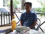"""Những """"cái nhất"""" trong vụ Võ Văn Minh tống tiền công ty Tân Hiệp Phát"""