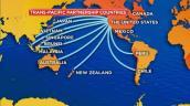 9 sự kiện kinh tế có ảnh hưởng lớn đến Việt Nam