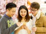 VinaPhone sắp thử nghiệm 4G tại Phú Quốc