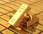 Giá vàng hôm nay 19/12: Giá vàng SJC tăng 70.000 đồng/lượng