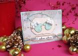 Gợi ý chọn quà Giáng sinh ý nghĩa mà tiết kiệm cho người thân