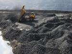 Tạm thu tiền cấp quyền khai thác khoáng sản năm 2016