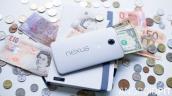 Không phải Google, tội phạm mới kiếm được nhiều tiền nhất từ Android