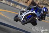 Yamaha thu hồi toàn bộ xe R1 2015 tại Mỹ vì mắc lỗi nghiêm trọng