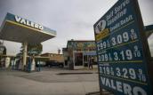 Giá dầu tại Mỹ chạm mức thấp kỷ lục hơn 6 năm