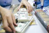 Lãi suất tiền gửi USD giảm còn 0%: Nhiều khách hàng không quan tâm