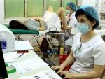 Thuốc tránh thai có thể gây ung thư: Sự thật là gì?
