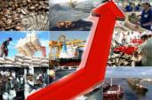 Việt Nam - Điểm sáng trong bối cảnh rủi ro toàn cầu tăng
