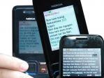 600 nghìn phản ánh về tin nhắn rác trong năm 2015