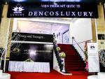 Dencos Luxury khai trương chi nhánh mới tại Cần Thơ
