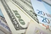 Tỷ giá USD/VND hôm nay 23/12: Giữ giá