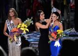 13 vụ bê bối của các cuộc thi hoa hậu quốc tế