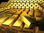 Giá vàng hôm nay 24/12: Giá vàng SJC tăng 30.000 đồng/lượng