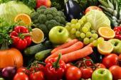 Tỉnh táo phân biệt rau ta và rau Trung Quốc