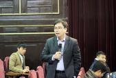 Việt Nam khó sớm có đô thị thông minh chất lượng cao