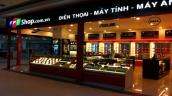 FPT Shop bán