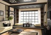 Phong thủy: Những điều đặc biệt kiêng kỵ khi thiết kế phòng khách