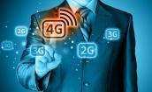 """Vì sao 4G chưa thể gây """"sát thương"""" cho dịch vụ Internet cố định?"""