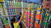Các đại gia ngành sữa kêu cứu: Ngừng việc truy thu thuế