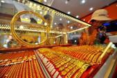 Giá vàng hôm nay 26/12: Giá vàng SJC giảm 50.000 đồng/lượng