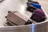 Mất cắp hành lý của khách đi máy bay: Có giảm nhưng chưa hết