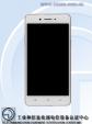 Rò rỉ smartphone giá rẻ A35 của Oppo