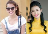 Sao Việt gây tiếc nuối khi thay đổi diện mạo
