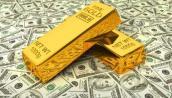 Năm 2016 NHNN hướng đến chống đô la hóa và găm giữ ngoại tệ