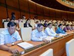 10 sự kiện CNTT-VT Việt Nam nổi bật năm 2015 do ICTnews bình chọn