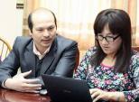 Đào tạo ATTT tại Việt Nam còn thiếu thực tiễn, chưa khoa học
