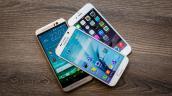 Màn hình smartphone bao nhiêu là vừa?