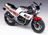 """Xế nát Yamaha FZ400R """"lột xác"""" cực đẹp nhờ tay thợ Việt"""