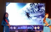 Asanzo ra mắt SmartTV lớn nhất do Việt Nam sản xuất, giá khoảng 50 triệu đồng
